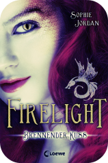 firelight123